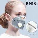 KN95 N95 Respirator Mask