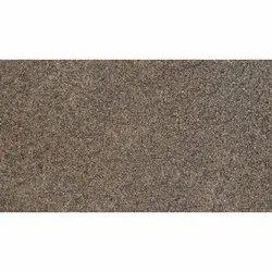 Copper Silk Granite Slab