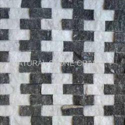 Natural Exterior Stone Wall Cladding Tiles