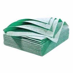 Dermatex  Profilac Towel