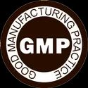 GMP Certification Consultancy Service