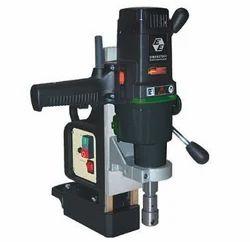Rail Core  Drilling Machine ERD35-2