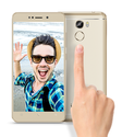 Gionee X1 Android Mobile Phone