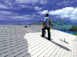 Roof Coatings Roof Coating Suppliers Amp Manufacturers In
