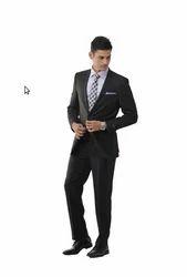 2 Button 2Pc Formal Suit