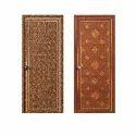 Sintex Make Micra Pvc Doors