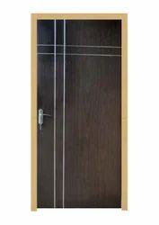 Bedroom Door With Frame Click To Zoom