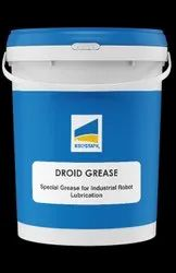 Special Industrial Robot Lubrication Grease