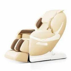 4D Zero Gravity Massage Chair