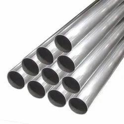 Aluminum Alloy Tubes