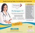 Full Body Checkup Packages