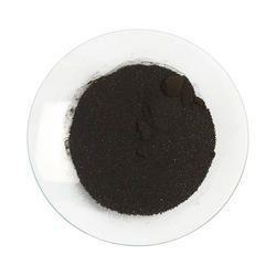 Vat Black 25