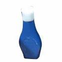Liquid Blue Neel