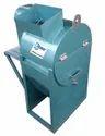 50KG SS Detergent Mixer Machine