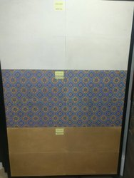 Sugar Finish Wall Tiles