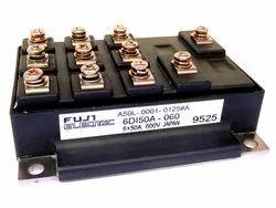 6DI50A-060 Insulated Gate Bipolar Transistor