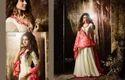 Anarkali Salwar Suits  Mugdha Premium Vol 2