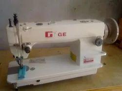 GE Sewing Machine