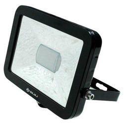 Bajaj Force LED Flood Light 120 Watt