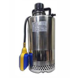 Submersible Sewage Pump SPS