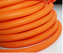 Gemini Hdpe Dwc Electrical Conduit 40 Mm
