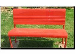 Arihant Playtime - Stadium Bench