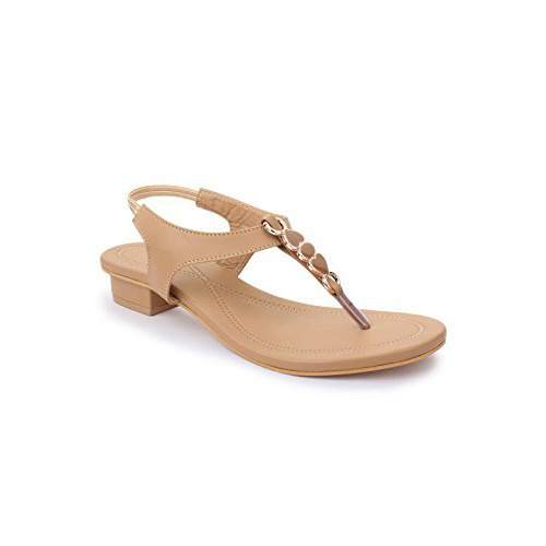 92d769b9f1a69 Skoll Women Low Heels Sandals