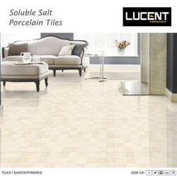 Thin Porcelain Tiles