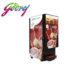 Godrej Vending Machine Mini Fresh H and C