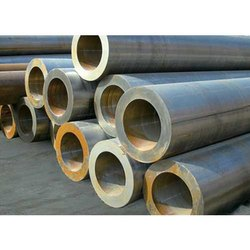 Gr.91 Carbon Alloy Steel Pipe