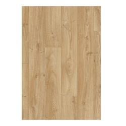 Pergo Laminate Floorings Pergo Laminate Floorings Latest