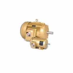 ABB Baldor-Reliance General Purpose Super Efficiency Motor