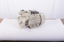 V Type Self Priming Pump