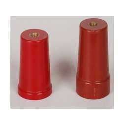FRP Conical Insulator