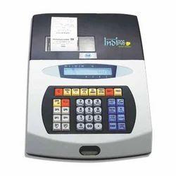 POS Peripheral Printers