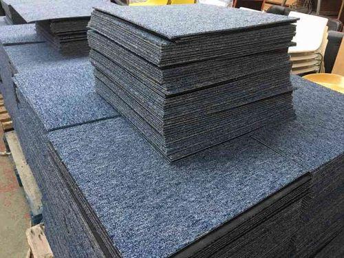 Carpet Tiles Size Small Medium Large Rs 65 Square Feet Heaven