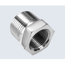 Inconel 718 Fitting