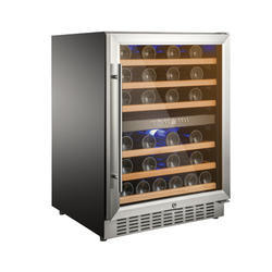 Mini Bottle Cooler