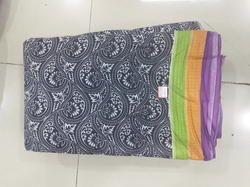 Ladies Cambric Fabric