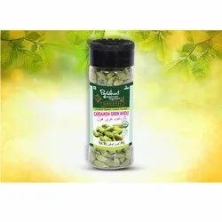 Parliament 50 g Cardamom Green Whole