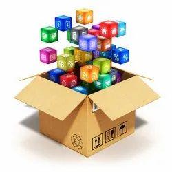 Multi vendor eCommerce Solutions