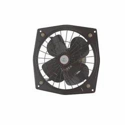 Hawk  225mm Fresh Air Fan