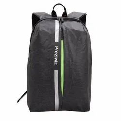 PC-16  Fine Laptop Backpack