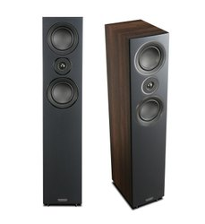 Mission LX-3 Floor Standing Speakers