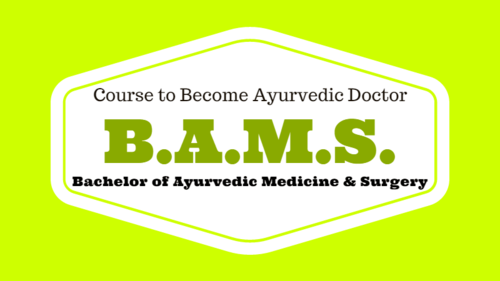 Confirm Admission For MBBS MD MS PG(DIPLOMA) BAMS Coursse 2018-18 in