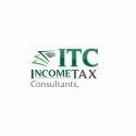 Income Tax Consultant Service In India