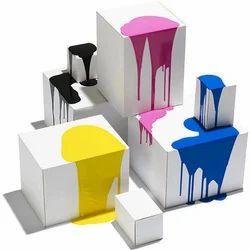 Mono Cartons Printing Services