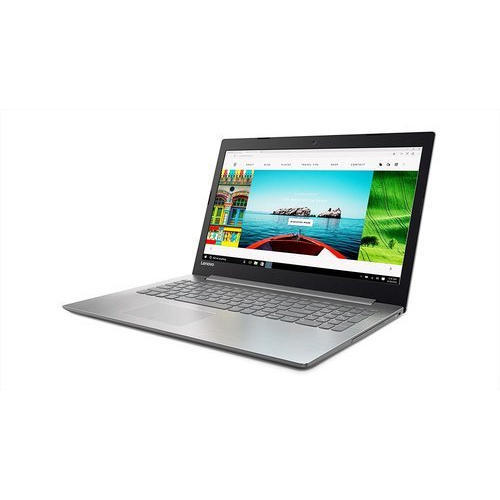 Lenovo Laptop Screen Size Inches 15 6 Rs 37000 Piece Ideal Computer Id 16033211673