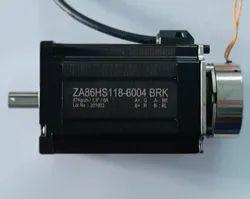 BH86SH118-6004 BRK