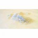White Glucomannan Powder, Application:health-care Products